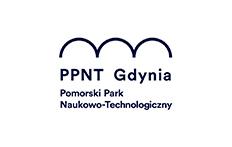 PPNT-gdynia