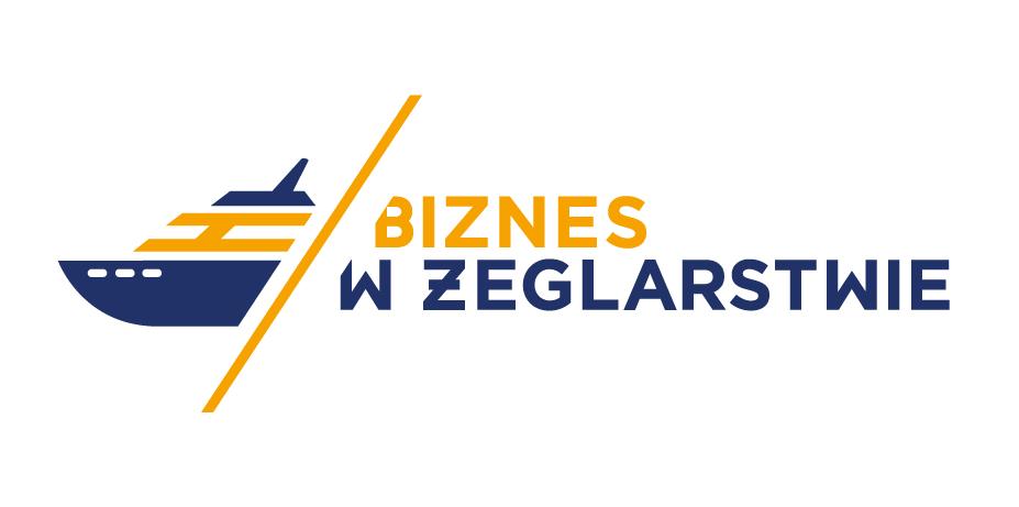 biznes_w_zeglarstwie