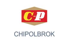 chipolbrok