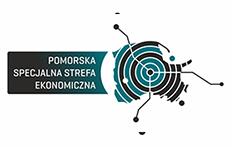 logo-psse-pl-232×147