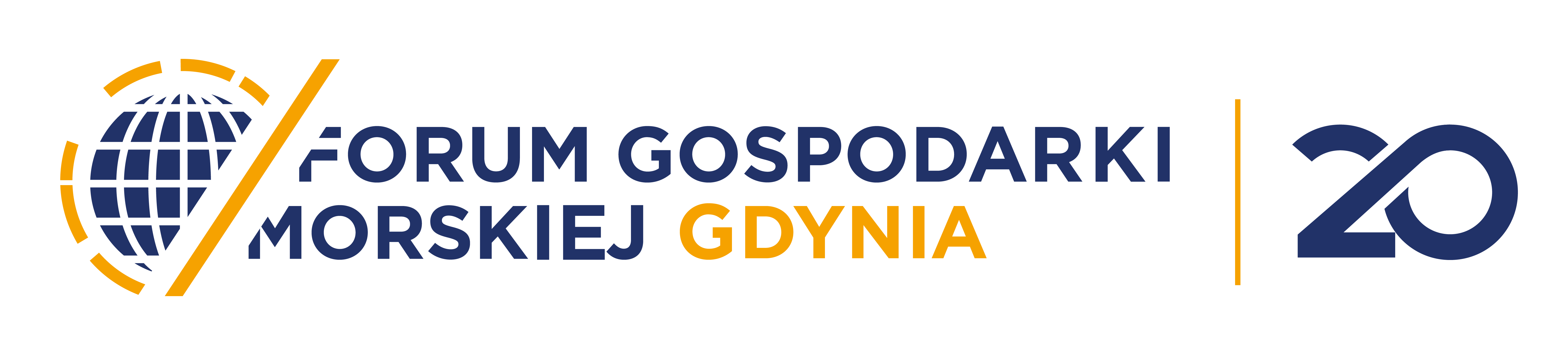 logo_20-08