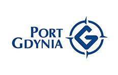 port-gdynia