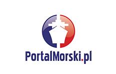 portalm-v2
