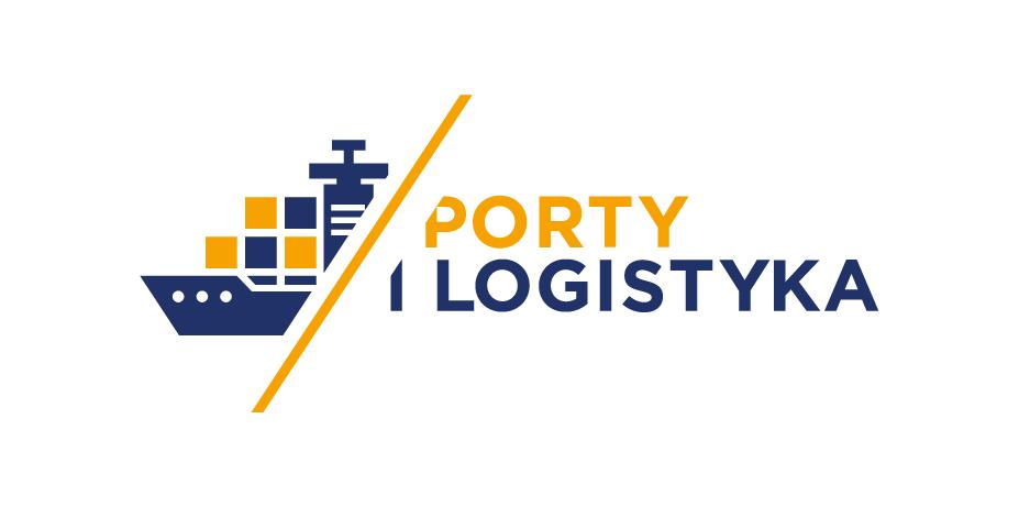porty_i_logistyka