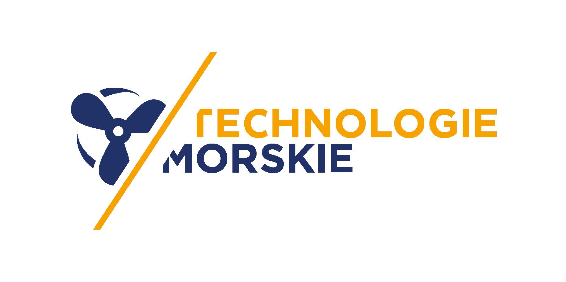 tech_morskie-01